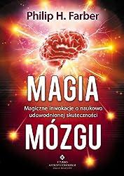 Magia mozgu