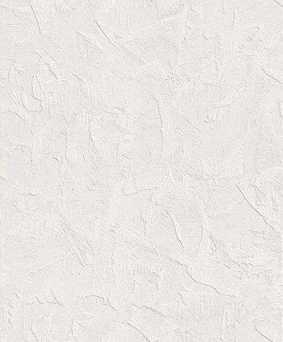 RT Kollektion Wallton Premium Vliestapete 143706