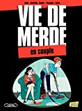 VDM - Tome 7 - en couple (French Edition)