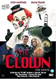 The Clown - The Movie