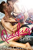 Quickies (Quickies Series Book 1)