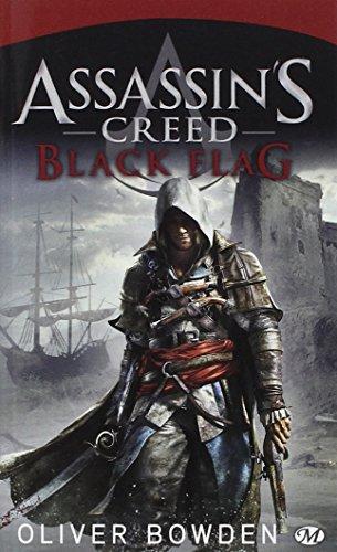 assassins-creed-tome-6-assassins-creed-black-flag