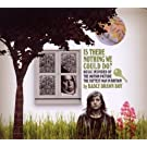 Is There Nothing We Could Do? by Badly Drawn Boy (2010-03-16)