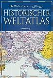 Historischer Weltatlas -