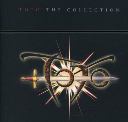 the-collection-7-cd-1-dvd