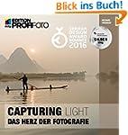 Capturing Light: Das Herz der Fotogra...