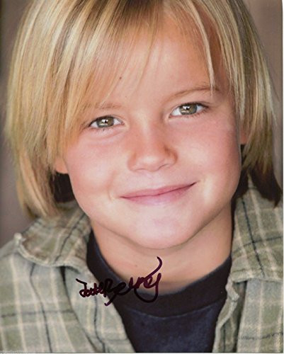 tate-berney-signed-insidious-chapter-3-alex-brenner-color-8x10-photo-with-coa