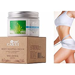 CAICUI Body Shaping Cream Firming Slimming Weight Loss Gel