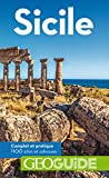 Guide Sicile