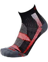 Rywan Atmo Trail Chaussettes avec système de ventilation breveté diverses couleurs
