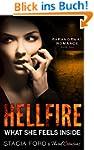 Hellfire - What She Feels Inside: (Pa...