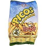 Velarte - Picos camperos - con aceite de oliva - 230 g