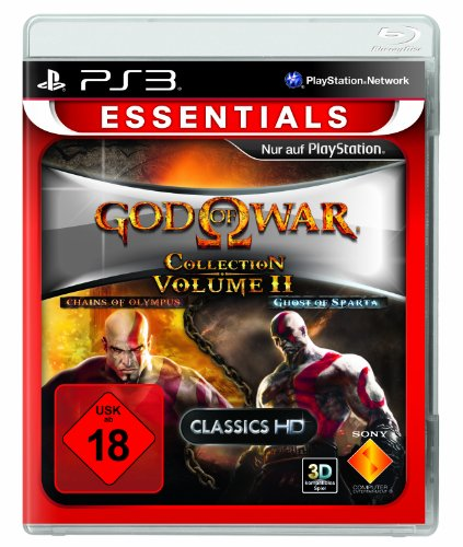 god-of-war-vol-2-chains-of-olympus-ghost-of-sparta
