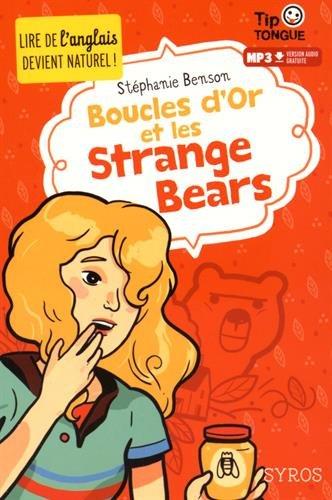 """<a href=""""/node/183398"""">Boucles d'Or et les Strange Bears</a>"""