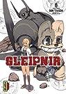 Gleipnir, tome 6 par Takeda