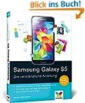 Samsung Galaxy S5: Die verständliche...