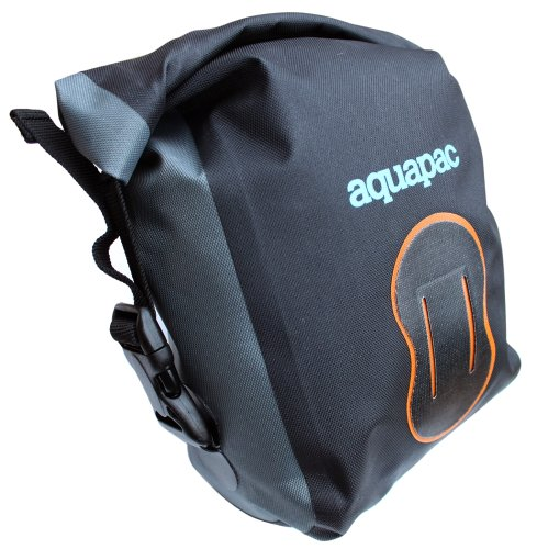 Aquapac 021 Kameratasche, mittelgroß -