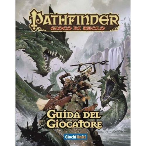 pathfinder-guida-del-giocatore