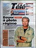Telecharger Livres FRANCE SOIR TELE du 09 11 2006 KAAMELOTT ET SES CHEVALIERS DEJANTES EN BD TF1 TELEFILM LA CHASSE A L HOMME FRANCE 2 MAGAZINE ENVOYE SPECIAL FRANCE 3 FILM IP5 M6 JEU INCROYABLE TALENT BOYER A PLEIN REGIME PAR SANDRA KARAS ECHOS MONICA BELLUCCI SUR RTL ARTE REND HOMMAGE A JEAN JACQUES SERVAN SCHREIBER (PDF,EPUB,MOBI) gratuits en Francaise