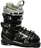 Head Damen Ski-Schuh Skischuh Next Edge 80 Hit Fit Women