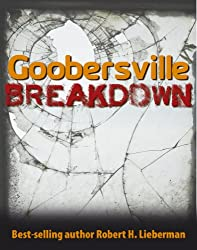 GOOBERSVILLE BREAKDOWN