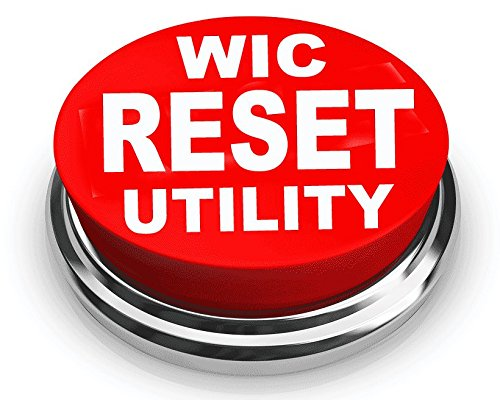 chiave-reset-contatore-tampone-per-wic-utility