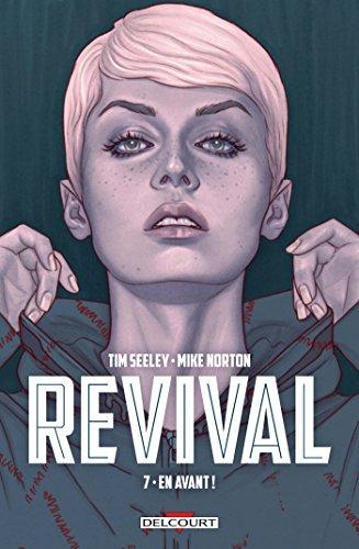 revival-t07-en-avant-