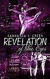 Revelation of blue Eyes (Revelation of Eyes 1) medium image