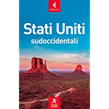 Stati Uniti sud-occidentali
