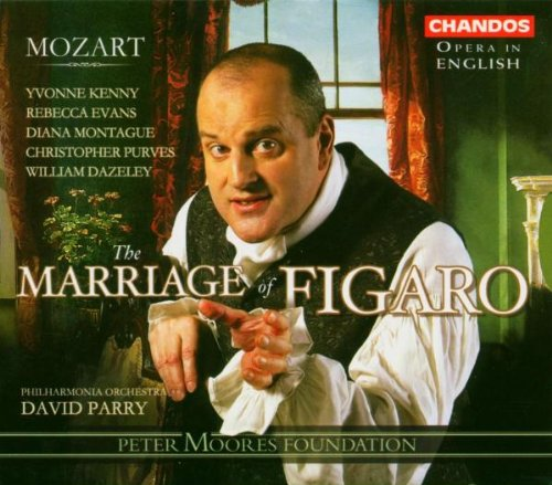 mozart-the-marriage-of-figaro-opera-in-english