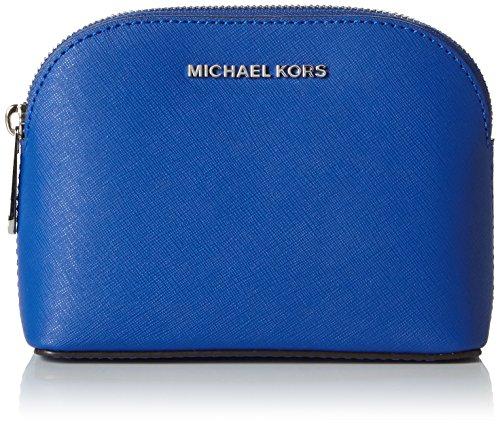 michael-korscindy-sacchetto-donna-blu-blau-electric-blue-taglia-unica