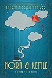 Nora  by Lauren Nicolle Taylor