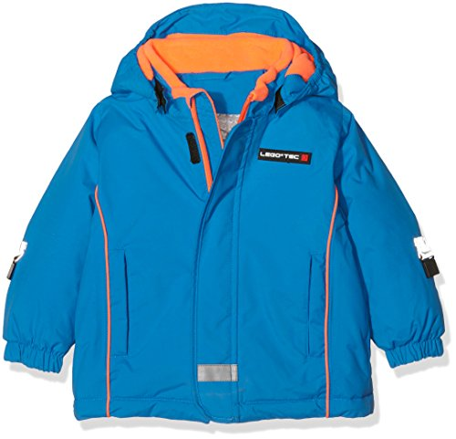 lego-wear-jungen-jacke-duplo-tec-javier-670-winterjacke-skijacke-blau-blue-563-98