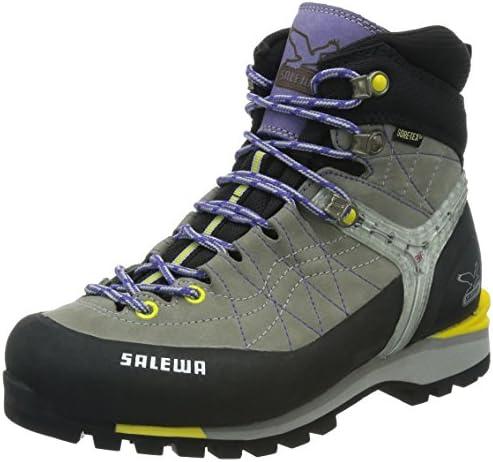 SALEWA Rapace Gtx, Gtx, Gtx, Scarpe Da Escursionismo Donna B004IWRJPA Parent | adottare  | Imballaggio elegante e stabile  788b9c