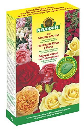 neudorff-azet-fertilizante-rosas-y-flores-1-kg-color-amarillo