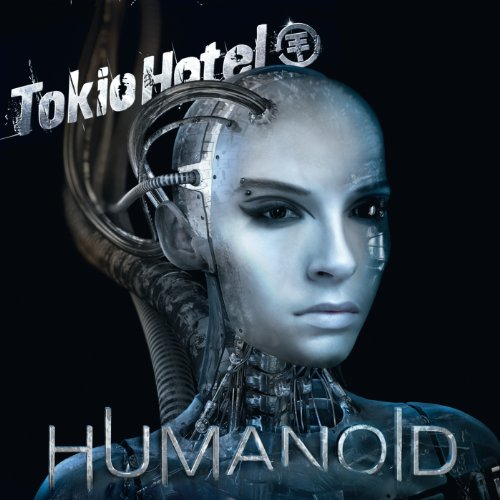 Humanoid (German Version Extended)