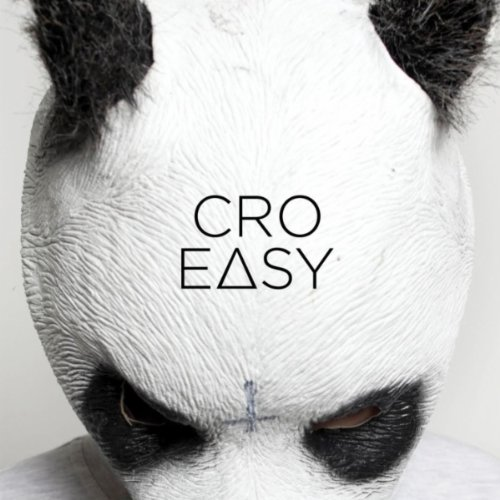 Easy (Instrumental)