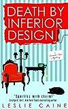 Best inferior Smalls - Death by Inferior Design Review
