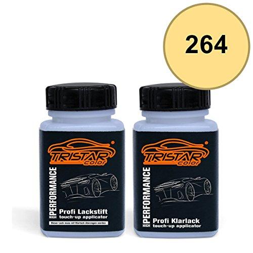 lackstift-set-fiat-lancia-264-giallo-galbani-1984-1988-autolack-klarlack-je-50-ml