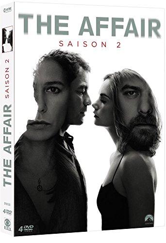 Affair (The) - Saison 2 : 2015