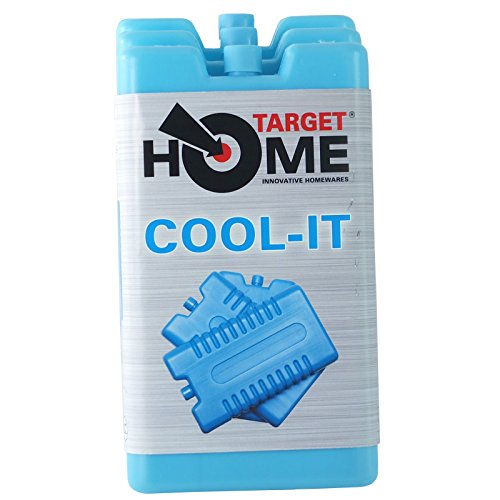 target-homewaresr-3pc-freezer-blocks-cools-keeps-food-fresh-use-with-target-cool-box-for-added-cooli