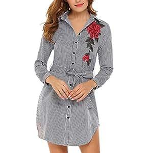 Vestito da Donna Elegante 30b941e9624