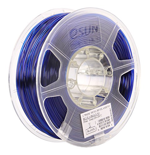 Filament-en-pETG-eSun-3D-1-kg-diamtre-1753-mm-au-choix-tempe-230250-pression–par-exemple-pour-imprimante-3D-makerBot-mendel-repRap-makerGear-ultimaker-huxlep-thing-o-matic-uP-universal