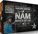 NAM: Dienst Vietnam Komplettbox kostenlos online stream