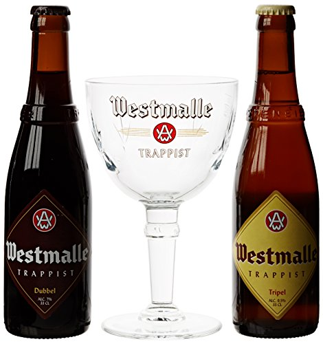 westmalle-gift-pack-with-glass-2-x-330-ml