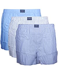Ralph Lauren Polo Men's Boxers