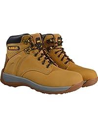 Blackrock sf7605Sicherheit Hiker eBHPDPo