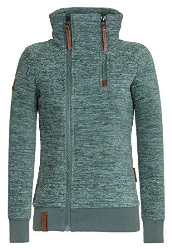 naketano-female-zipped-jacket-hamza-bau-ma-j-ii-forrest-melange-xl
