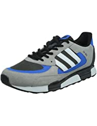 Adidas Originals Zx 850, Chaussons Sneaker Adulte Mixte
