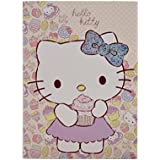 Hello Kitty Sticky Notes